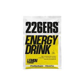 226 ENERGY DRINK (MONODOSIS)