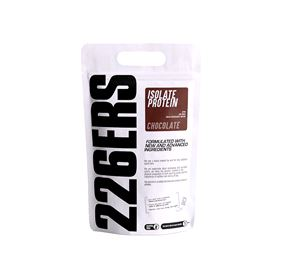 226 ISOLATE PROTEIN DRINK