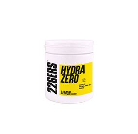 226 HYDRAZERO DRINK (225 G)