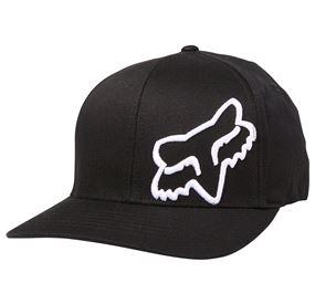 GORRA FOX FLEX 45 FLEXFIT