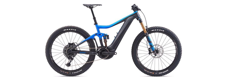 Tienda online de bicicletas y triatlon. Ebikes, carretera, mtb