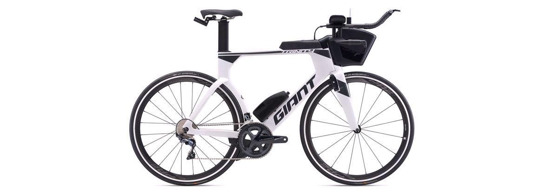 Expertos en bicicletas de triatlon. Grandes ofertas