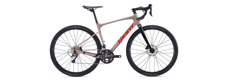 Especialistas en bicicletas gravel con grandes ofertas
