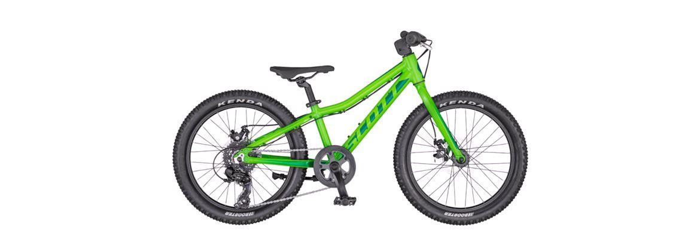 Bicicletas de niño de calidad en nuestra tienda online
