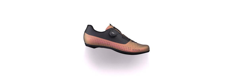 Zapatillas ciclismo. Calzado Scott, Fizik en oferta