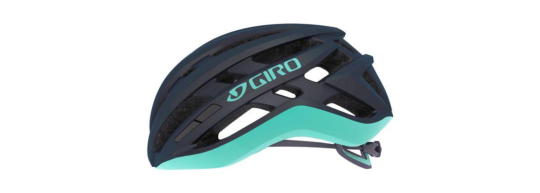 Cascos y gafas de ciclismo online. 100%, Kask, o Scott