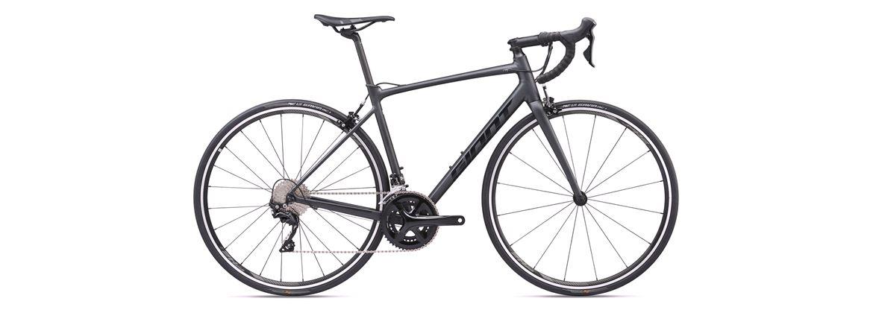 Las mejores bicis de carretera aluminio ligeras aquí.