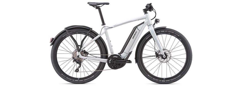 Bicicletas urbanas eléctricas. Tu ebike de ciudad online