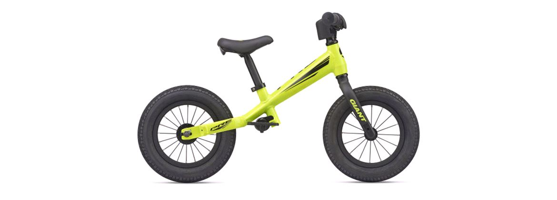 Como elegir la bici de niño adecuada. En Vibike te ayudamos