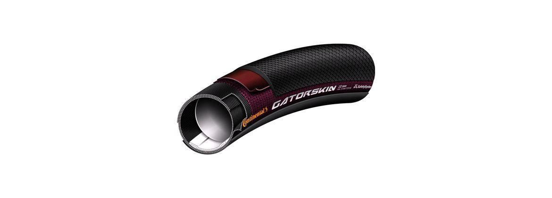 Tubulares de carretera o ciclocross online en Vibike
