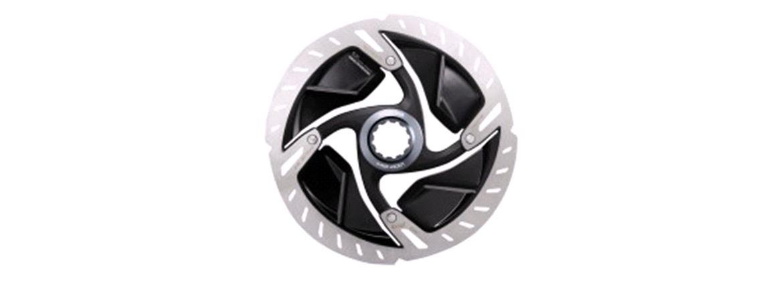 Discos y repuestos de frenos para bicicleta online.