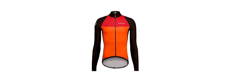 Las mejores chaquetas de invierno para andar en bici