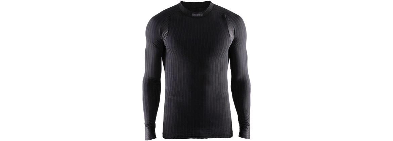 Caliente y seco. Camisetas interiores de ciclismo-CRAFT
