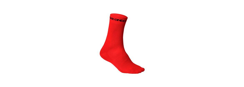 calcetines de ciclismo para verano o invierno en Vibike