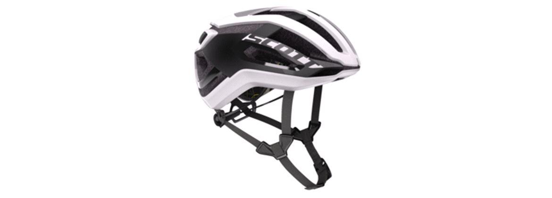Protege tu cabeza. Los mejores cascos para bicicleta