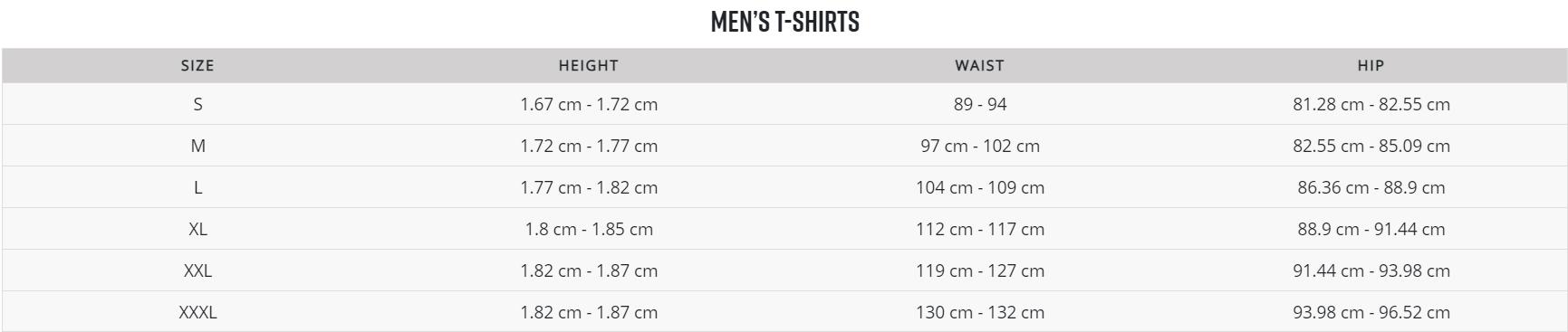 camisetas basicas fox t shirts