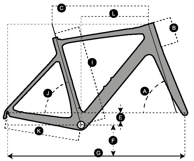 scott addict eride premium geometrias 1
