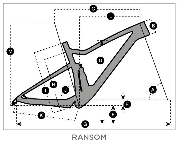 scott ransom geometrias 1