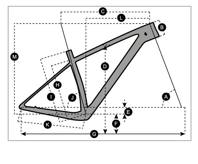 scott scale 925 geometrias 1