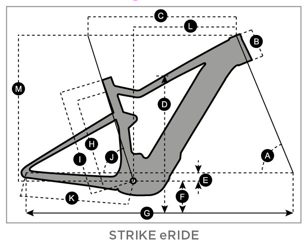 scott strike eride geometrias 1