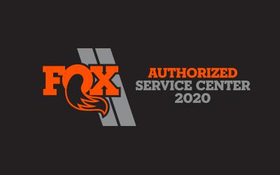 Servicio oficial Fox