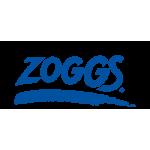 ZOOGS